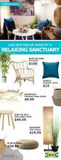 Ikea Usa Patio Furniture - 347 best paid images on pinterest ikea home home tours and