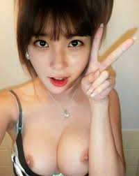 IU nude fake  |