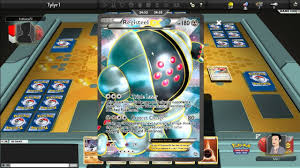online cards trading card online let s play part 17