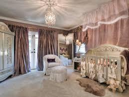 luxurious baby nursery room luxurious baby nursery room
