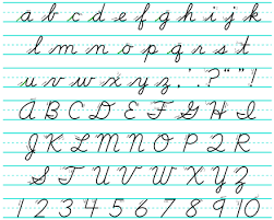 curisve j cursive wikiwand