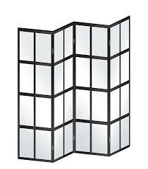 industrial room dividers gridscape series u2013 coastal shower doors