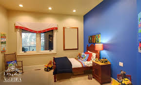 Light Projector For Kids Room by Hunter Ceiling Fans Casablanca Ceiling Fans With Bedroom