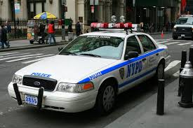 police car police car simple english wikipedia the free encyclopedia