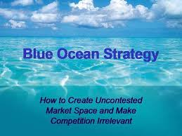150320113 blue ocean strategy ugh authorstream