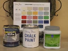 home design chalkboard paint colors benjamin moore sloped
