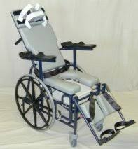 Activeaid Shower Chair Physical Therapy Equipment Home Medical Equipments Livewell