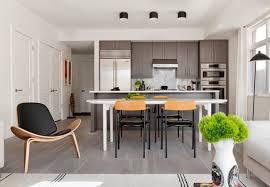 houzz cim enter bob vila s 3 000 home design giveaway with houzz today bob
