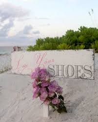 282 best chic beach weddings images on pinterest beach beach
