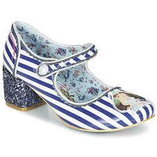 Wedding Shoes Irregular Choice Irregular Choice Wedding Shoes Sale Court Shoes Irregular Choice