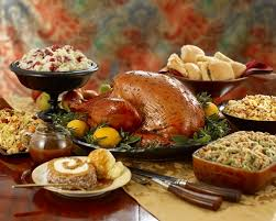 cheap restaurants open on thanksgiving in boston