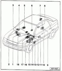 jaguar wiring diagram engine schematic u0026 all about wiring