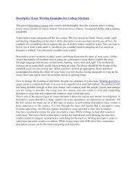 essay writing co uk essay writing company uk best custom essay pay less for  your essay