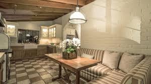kitchen and eating area u2013 creative custom furniture