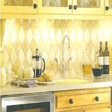 inexpensive kitchen backsplash cheap kitchen backsplash bloomingcactus me