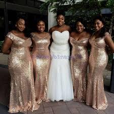 gold bridesmaid dresses light gold bridesmaid dresses naf dresses