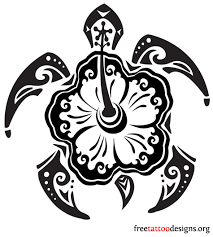 hawaii pattern meaning 65 hawaiian turtle tattoos with meanings