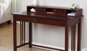 Rustic Reception Desk Fantastic Photos Of Old Fashioned Desk Great Rustic White Desk