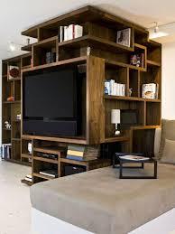 wanddesign wohnzimmer haus renovierung mit modernem innenarchitektur kühles wanddesign