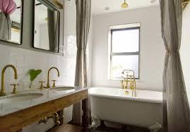 Brass Fixtures Bathroom Brass Bathroom Fixtures Leola Tips