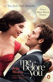 me before you 2016 hd 720p hc webrip 850mb download free movie