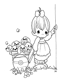 precious moments for love coloring pages u003e u003e disney coloring pages