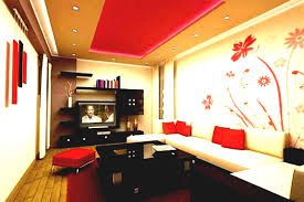 Interior Design For Small Living Room Philippines Unique How Should I Decorate My Living Room About Remodel Home
