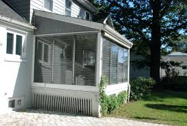 launches porch windows with retractable screens business wire for