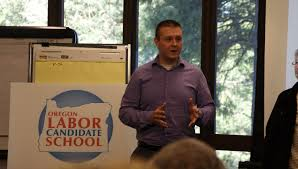 candidate resources u2014 oregon labor candidate