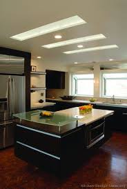 kitchen lighting ceiling contemporary kitchen cabinets pictures and design ideas