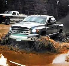 sterling dodge truck lifted dodge truck proud supporter of the srt10 forum lifted