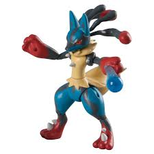 pokemon mega lucario coloring pages images pokemon images