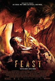 october countdown 31 fantastic films to make your halloween