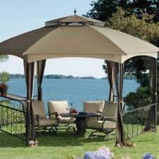 Shade Backyard Garden Structures And Shade Equipment That Will Make Your Backyard