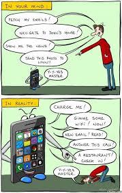 Meme Generation - mobile phone generation meme and lol meme viral viral videos