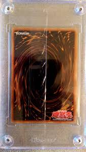 asianyensation u0027s guide to the rarest cards in yugioh a history of