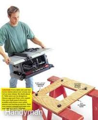 table saw buying guide miter saw buying guide and reviews table saw geeks woodworking