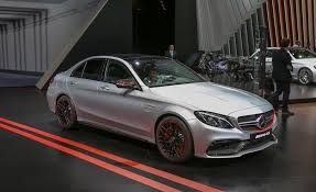 2015 mercedes amg 2015 mercedes amg c63 s model pictures photo gallery car and