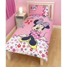 Minnie Mouse Bedroom Set Toddler Minnie Mouse Toddler Bed Set Target Yellow Innovation Wooden