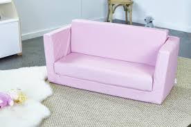 flip out sofa bed great fold out couch bed fold out couch bed ideas u2013 indoor