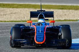 renault f1 alonso the driver fernando alonso official site