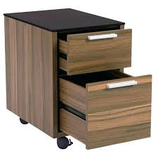 Black 2 Drawer Lateral File Cabinet Black 2 Drawer Lateral File Cabinet Justproduct Co