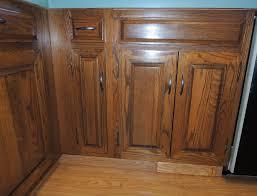 Kent Kitchen Cabinets Basic Cabinet Renewal 1 N Hance Southern Kent County