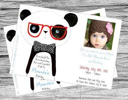24 best invitations and thank you cards images on pinterest 30th
