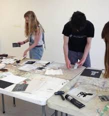 Subjects Of Interior Designing Interior Design Ba Hons Edinburgh College Of Art
