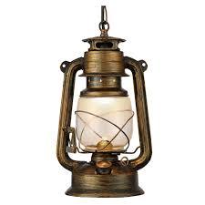Indoor Lantern Pendant Light by Lantern Pendants From Easy Lighting