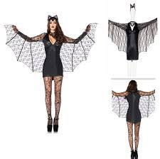 Halloween Costume Wholesale Distributors 104 Halloween Images Halloween Ideas