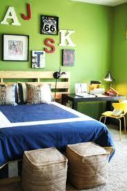 boys bedroom design ideas boys modern bunk beds bedroom decorating