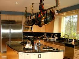 pot racks for small kitchens 98 outstanding for pot rack small