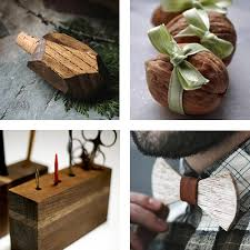 Handmade Wooden Gifts - handmade gifts archives page 2 of 3 soap deli news
